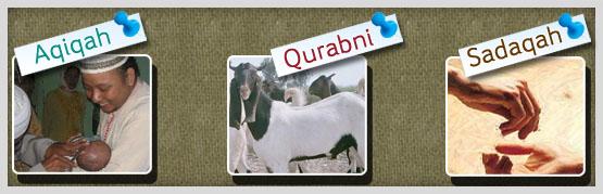 http://qurbani.com/images/aqiqah-qurbani-sadaqah.jpg